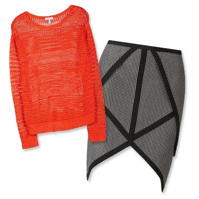 080213-sweater-skirt-5-400
