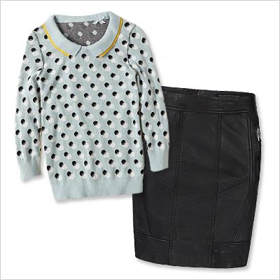 081213-sweater-skirt-15-400